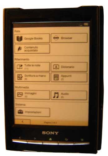 e-book-reader-funzioni