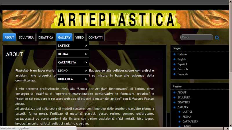 plastolab-home