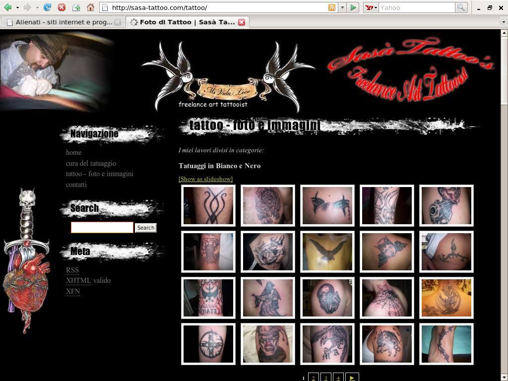 sasa-tattoo-gallery.jpg