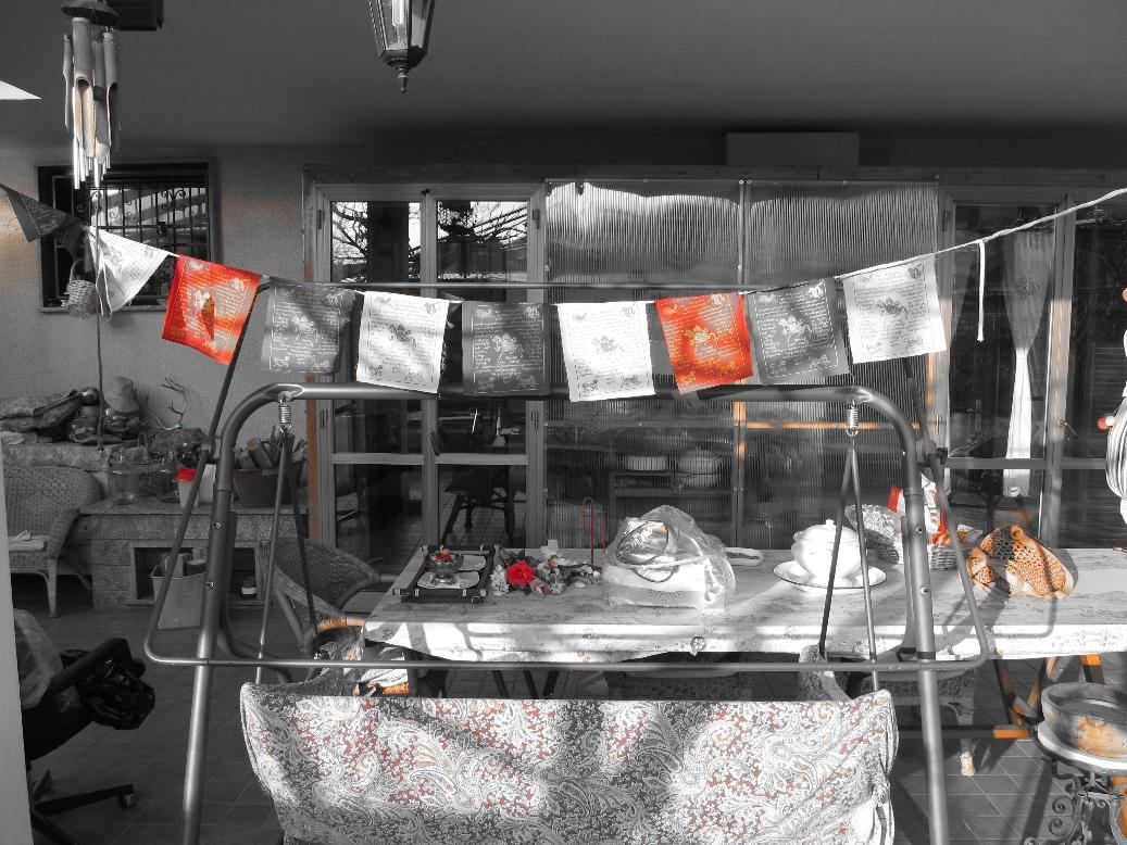 rosso-bandiera-scambio
