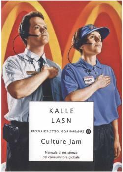 copertina culture jam kalle lasn