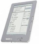 Leggo IBSPB912 Wi-FI