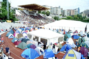 Genova-G8_2001-Stadio_Carlini